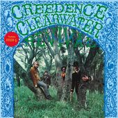 Creedence Clearwater Revival (180GV)