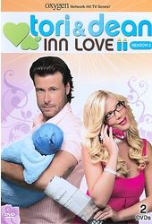 Tori & Dean: Inn Love - Season 2 (2-DVD)