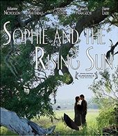 Sophie and the Rising Sun (Blu-ray)