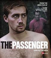 The Passenger (English Subtitled) (Blu-ray)