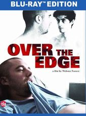 Over the Edge (Blu-ray)