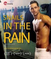 Snails in the Rain (English Subtitled) (Blu-ray)