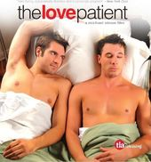 The Love Patient (Blu-ray)