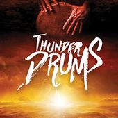 Thunder Drums