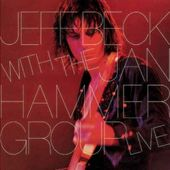Live With The Jan Hammer Group
