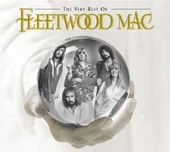 Very Best of Fleetwood Mac (2-CD)