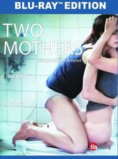 Two Mothers (Zwei Mutter) (English Subtitled)