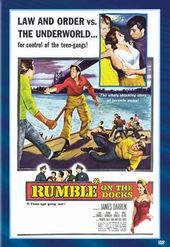 Rumble on the Docks (Widescreen)
