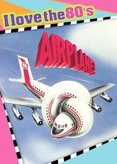 Airplane! (I Love the 80's Edition, Widescreen)