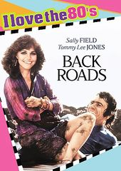 Back Roads (I Love the 80's Edition: Widescreen)