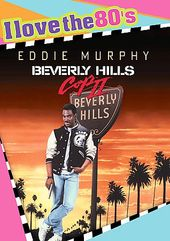 Beverly Hills Cop 2 (I Love the 80's Edition,