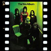 Yes Album (Expanded & Remastered)