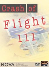 Nova - Crash of Flight 111