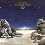 Tales From Topographic Oceans (Expanded &