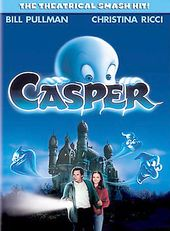 Casper (Widescreen)