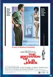 The Liberation of L.B. Jones (Widescreen)