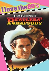 Rustlers' Rhapsody (I Love the 80's Edition,