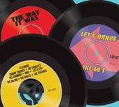 Way It Was: Let's Dance the 60's (3-CD)