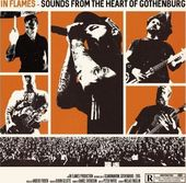 Sounds from the Heart of Gothenburg (Live) (2-CD)