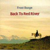 Back to Red River