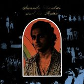 Ananda Shankar and His Music