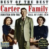 Country Music Hall of Fame: 1970 (2-CD)