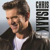 First Comes the Night [Deluxe Edition]