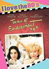 Terms of Endearment (I Love the 80's, Widescreen)