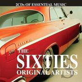 The Sixties (2-CD)