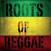 Roots of Reggae (2-CD)