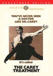 The Carey Treatment (Widescreen)