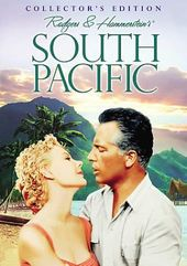 South Pacific (2-DVD / Collector's Edition)