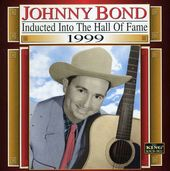 Country Music Hall of Fame: 1999