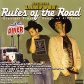National Lampoon's Rules of The Road - Greatest