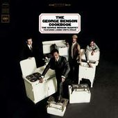 The George Benson Cookbook