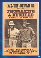 Thomasine & Bushrod (Widescreen)
