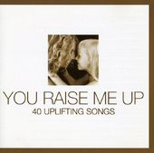 You Raise Me Up [Universal] (2-CD)