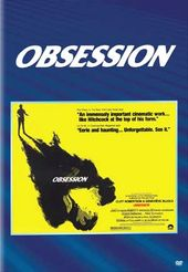 Obsession (Widescreen)