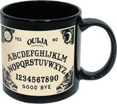 Hasbro - Ouija Board 20oz. Ceramic Mug