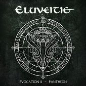 Evocation II: Pantheon