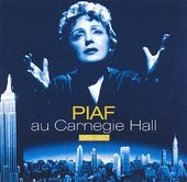 Au Carnegie Hall 1956-1957 (Live) (2-CD)