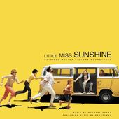 Little Miss Sunshine [Original Soundtrack]
