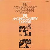 The Montgomery Movement