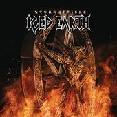 Incorruptible [Limited Deluxe Edition] (CD + 2-LP)