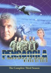 Pensacola: Wings of Gold - Complete 3rd Season