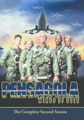 Pensacola: Wings of Gold - Complete 2nd Season