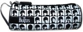 The Beatles - A Hard Day's Night: Pencil Case