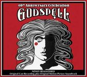 Godspell (40th Anniversary Celebration) (Original