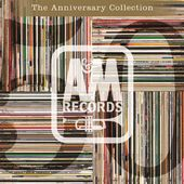 A&M 50: The Anniversary Collection (3-CD)