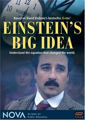 Nova - Einstein's Big Idea